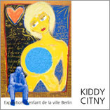 kiddy citny katalog